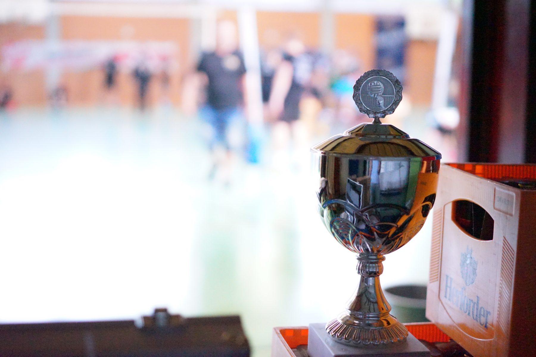 Bielefelder Cup