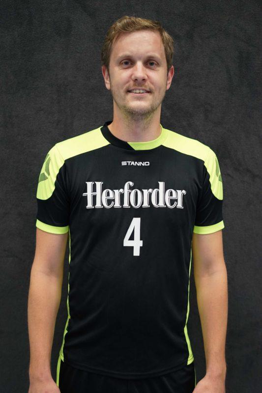 Christian Frantzen