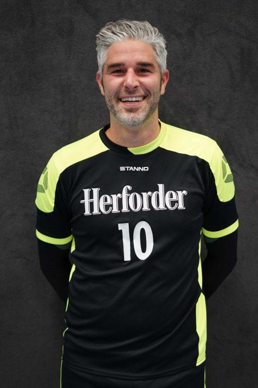 Bastian Junker