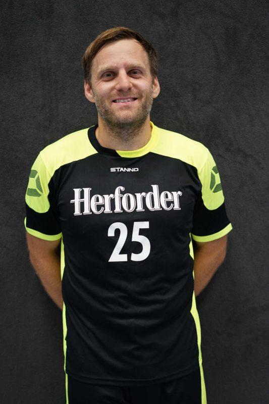 Martin Kittner