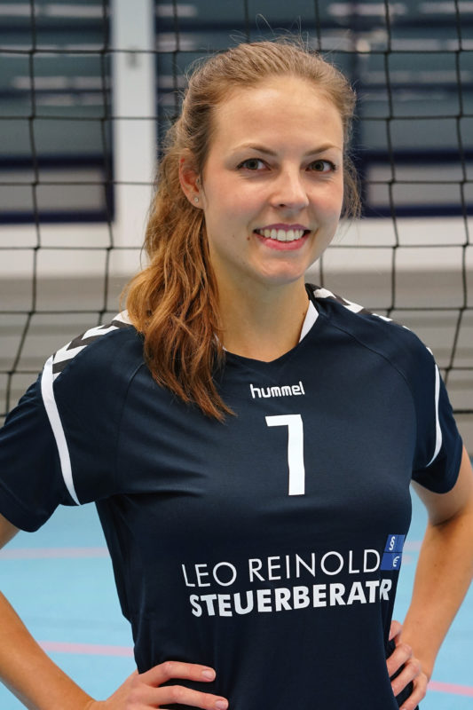 Franziska Schnoor (AA)