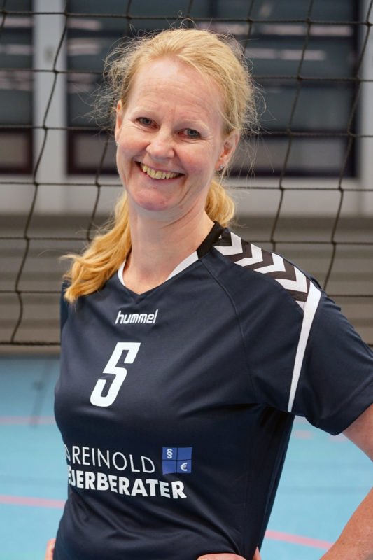 Monika Schober (AA)