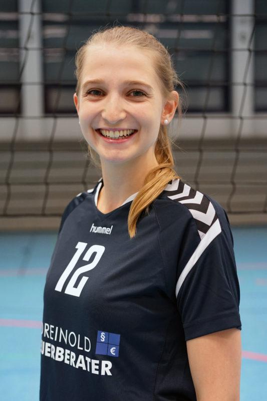 Sara Linnemann (Z)