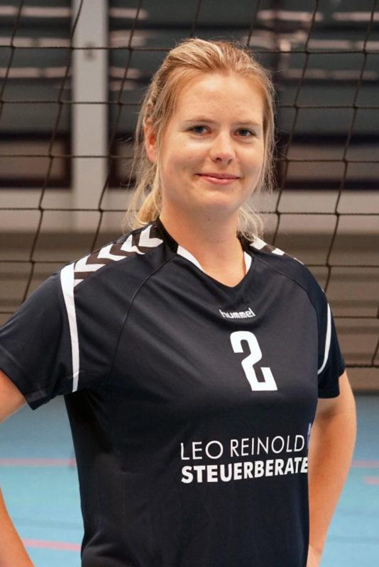 Stefanie Jahn (D)