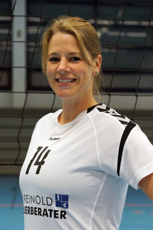 Theresa Kley (AA/L)