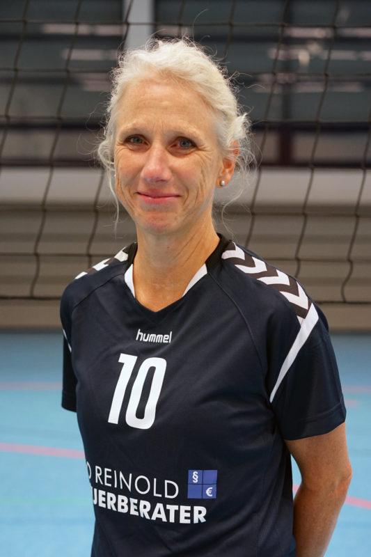 Ulrike Puls (Z)