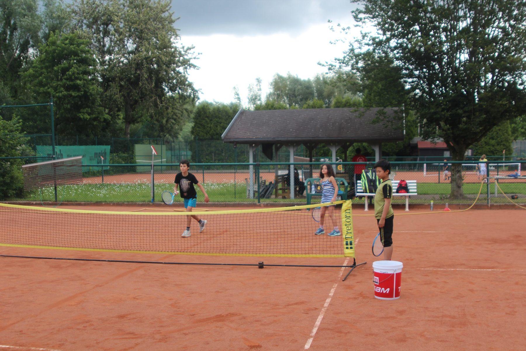 telekom-post-sv-tennisabteilung-feriencamp-2020-bild-1-klein