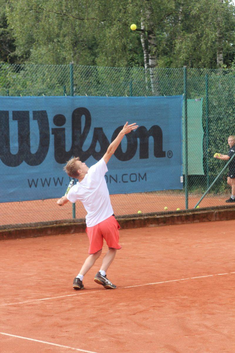 telekom-post-sv-tennisabteilung-feriencamp-2020-bild-11-klein