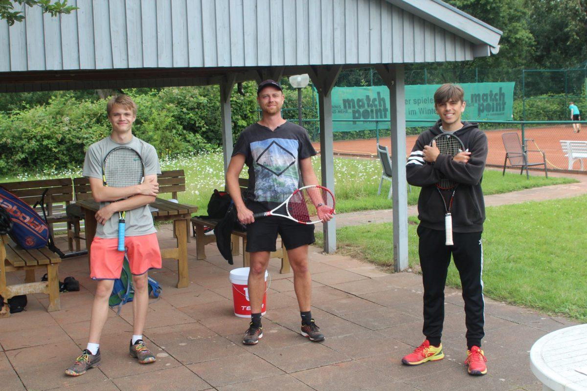 telekom-post-sv-tennisabteilung-feriencamp-2020-bild-12-klein