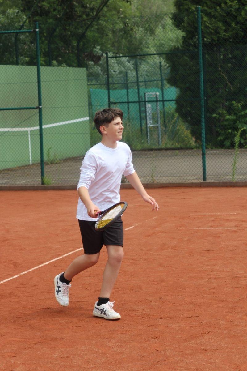 telekom-post-sv-tennisabteilung-feriencamp-2020-bild-13-klein