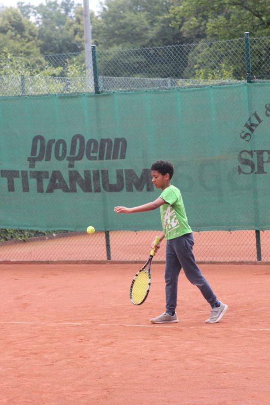 telekom-post-sv-tennisabteilung-feriencamp-2020-bild-16-klein
