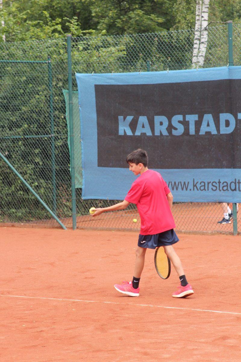 telekom-post-sv-tennisabteilung-feriencamp-2020-bild-17-klein