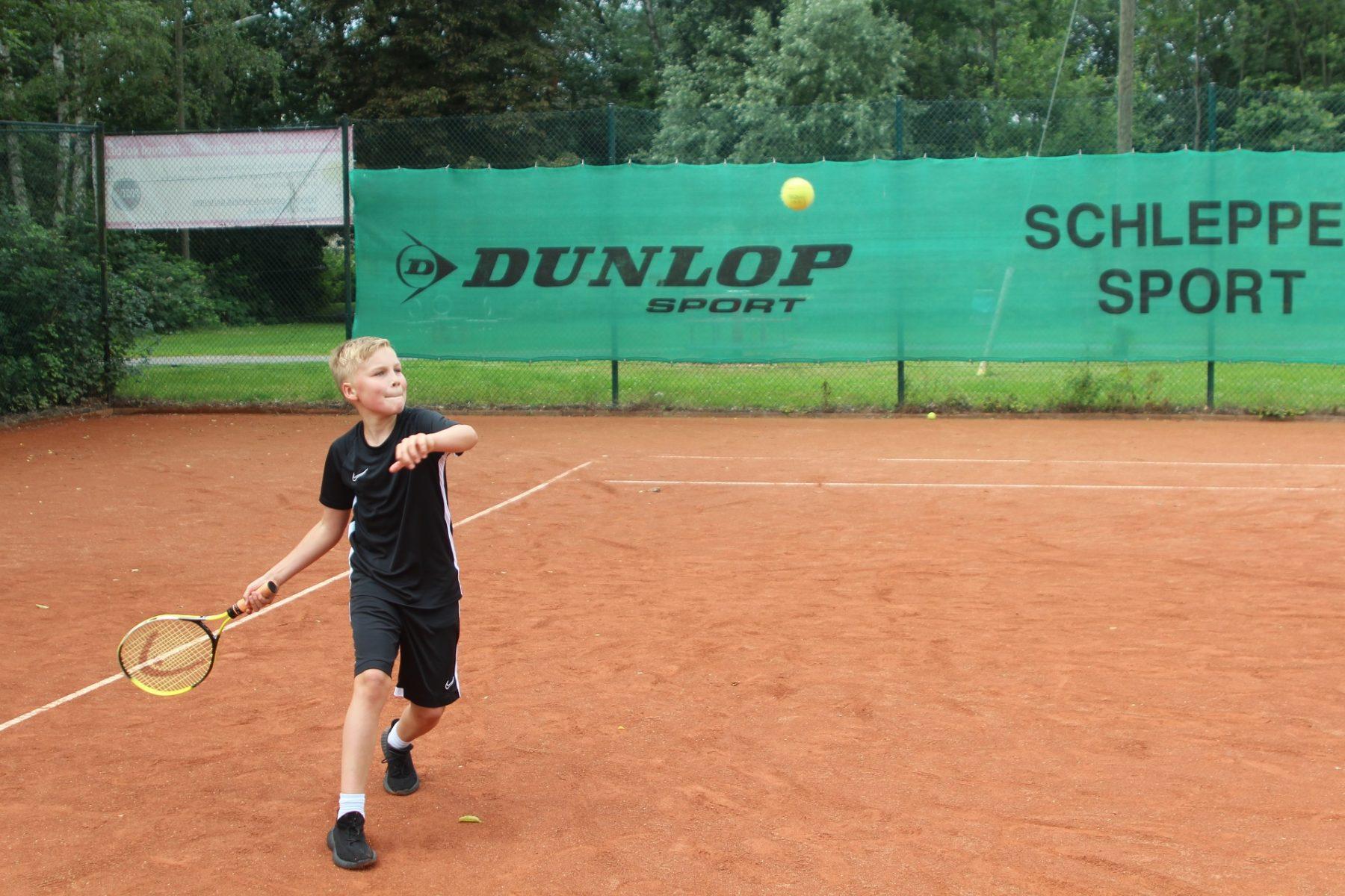 telekom-post-sv-tennisabteilung-feriencamp-2020-bild-18-klein