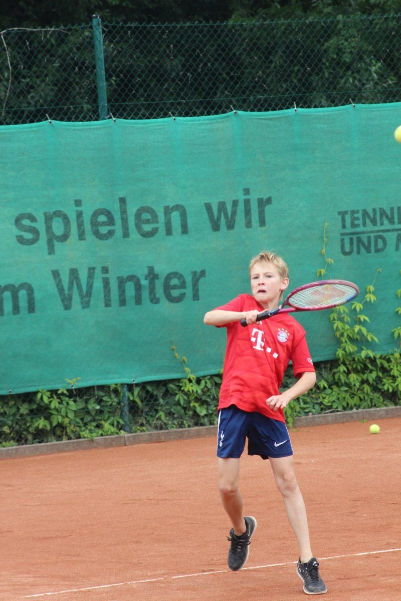 telekom-post-sv-tennisabteilung-feriencamp-2020-bild-19-klein