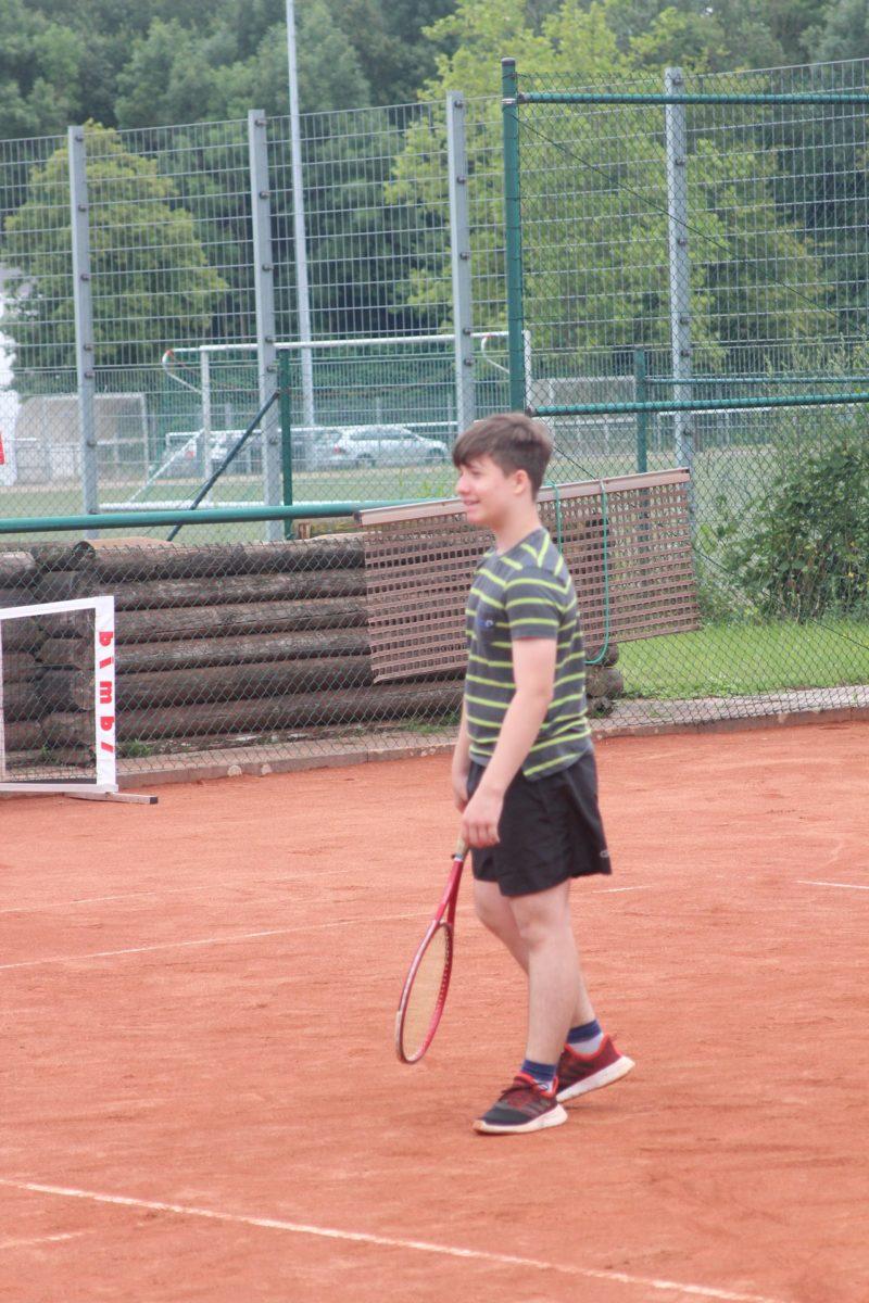 telekom-post-sv-tennisabteilung-feriencamp-2020-bild-20-klein