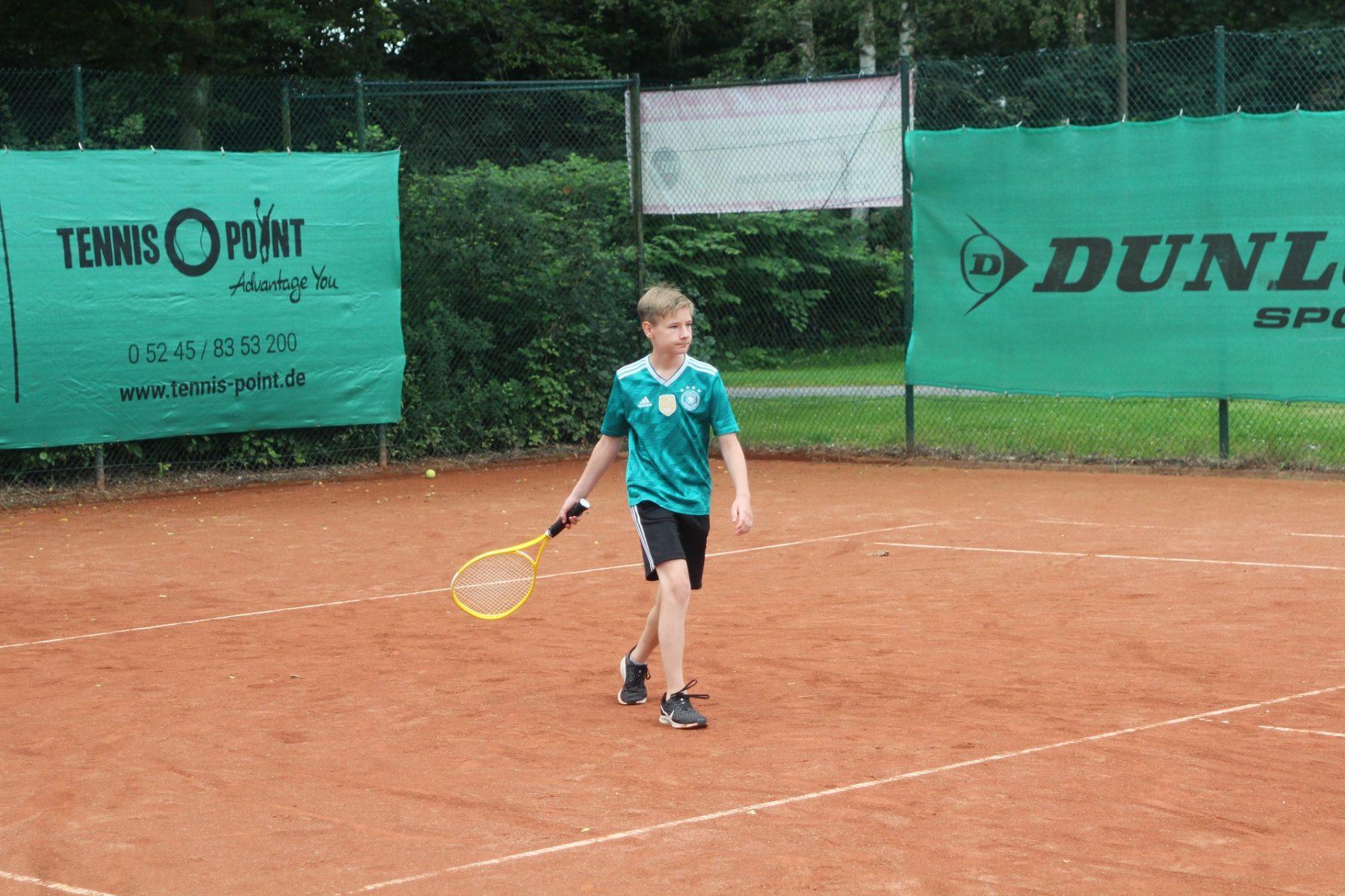 telekom-post-sv-tennisabteilung-feriencamp-2020-bild-21-klein