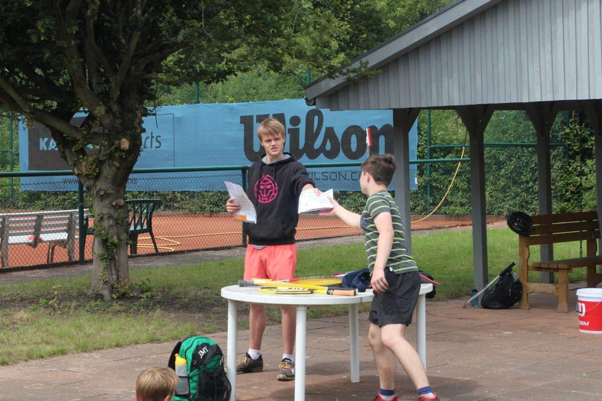 telekom-post-sv-tennisabteilung-feriencamp-2020-bild-23-klein
