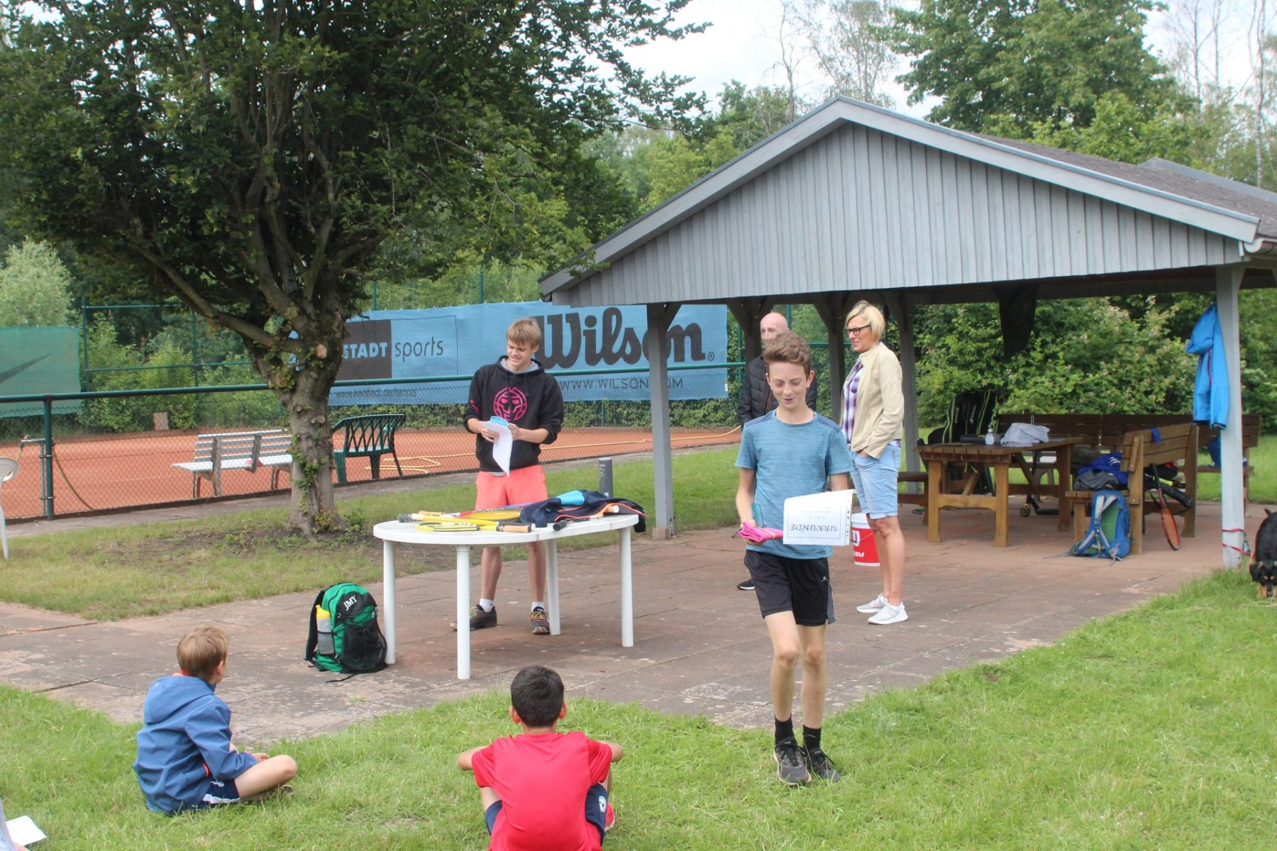 telekom-post-sv-tennisabteilung-feriencamp-2020-bild-24-klein