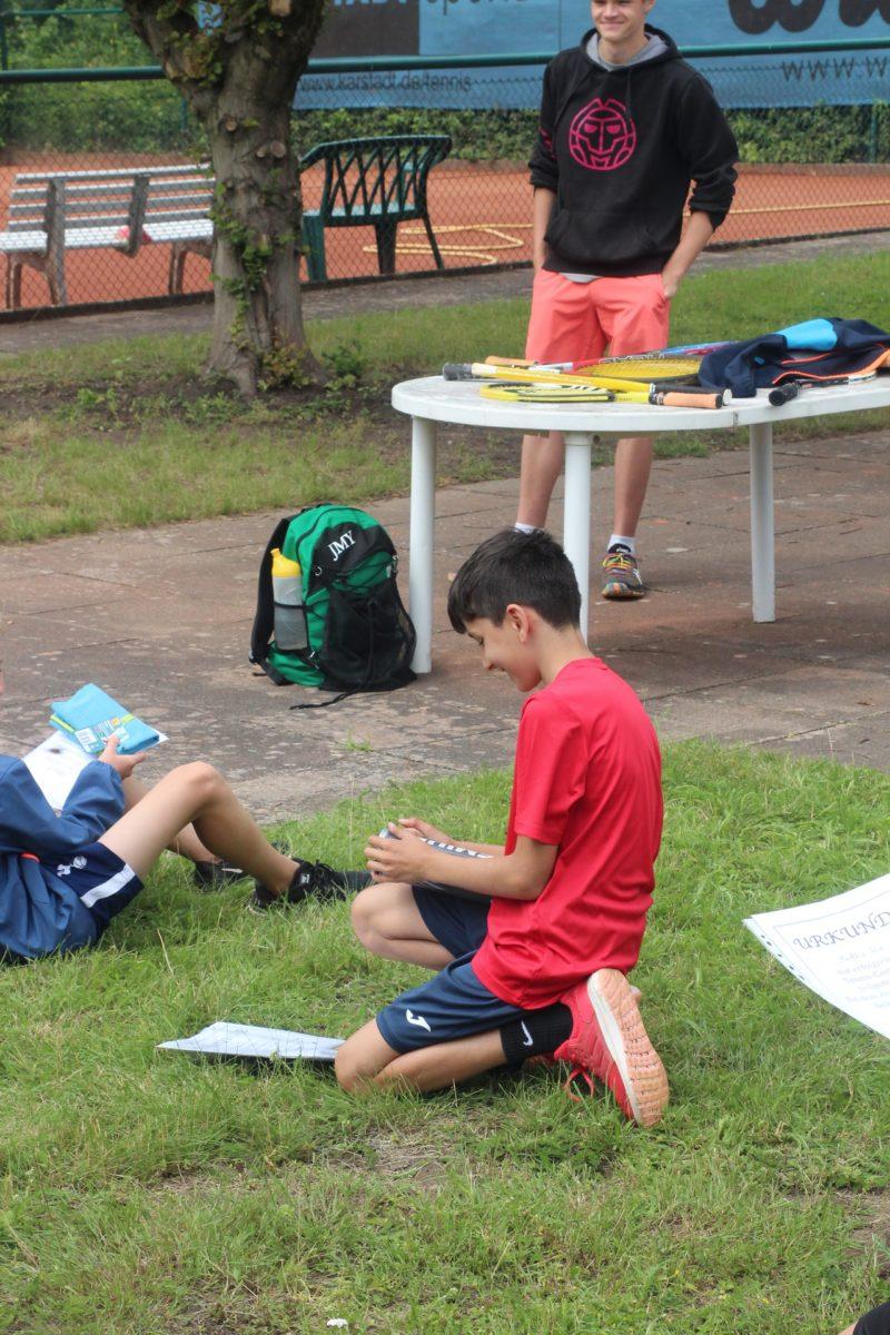 telekom-post-sv-tennisabteilung-feriencamp-2020-bild-25-klein