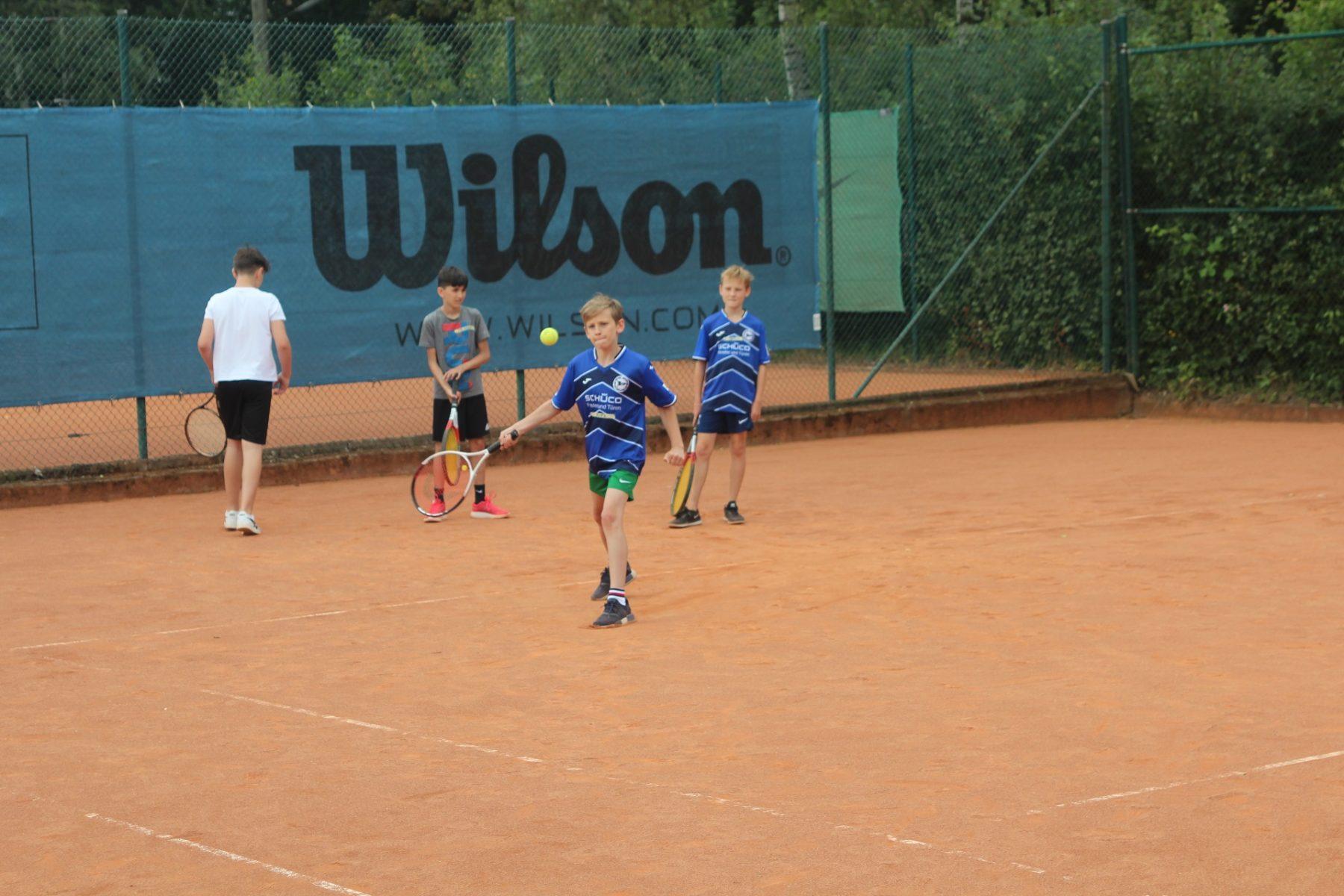telekom-post-sv-tennisabteilung-feriencamp-2020-bild-3-klein