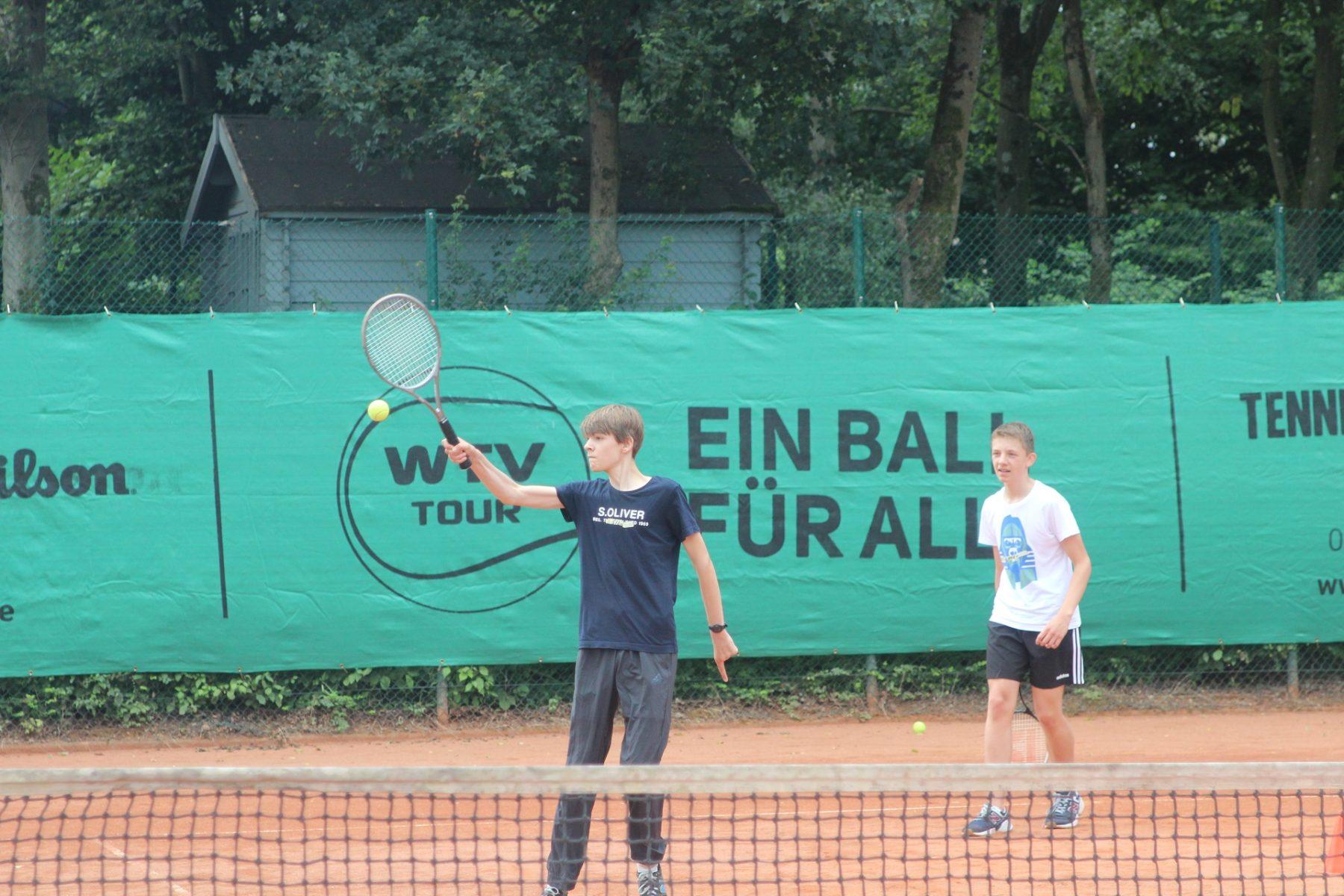 telekom-post-sv-tennisabteilung-feriencamp-2020-bild-5-klein