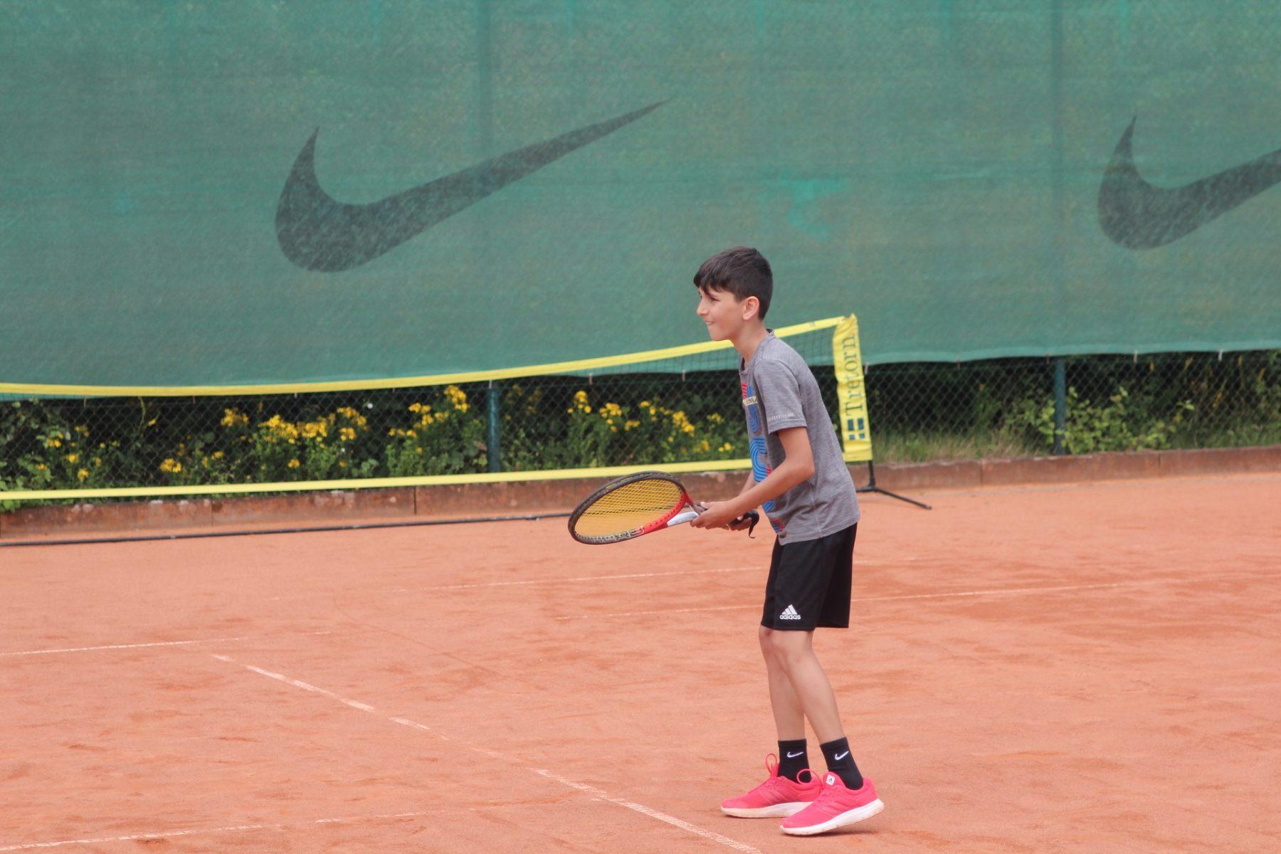 telekom-post-sv-tennisabteilung-feriencamp-2020-bild-7-klein