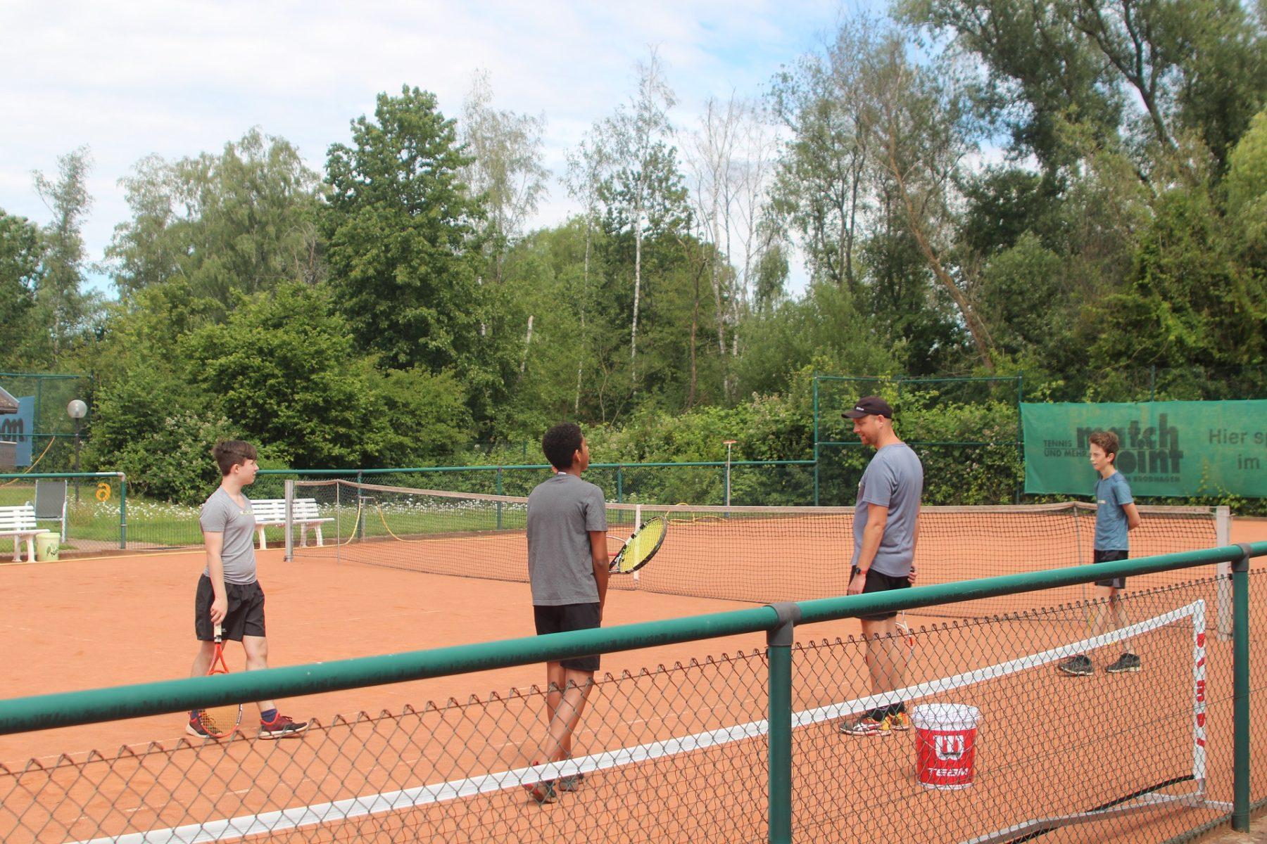 telekom-post-sv-tennisabteilung-feriencamp-2020-bild-8-klein
