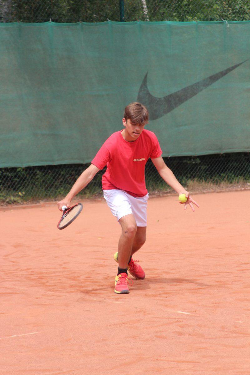telekom-post-sv-tennisabteilung-feriencamp-2020-bild-9-klein