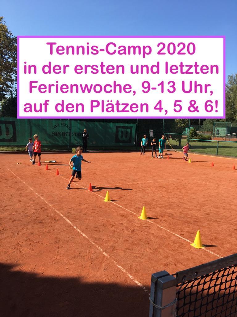 telekom_post_sv_bielefeld_tennisabteilung_ferienspiele_2020
