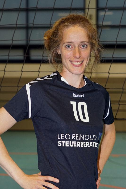 Katharina Schwarz (MB)