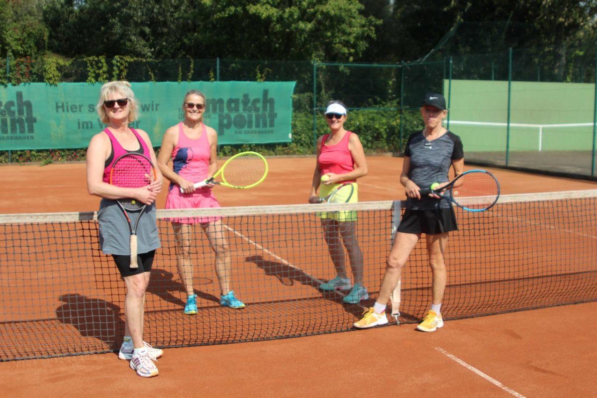 telekom-postsv-bielefeld-tennisabteilung-fun-doppel-turnier-12-09-2020-1