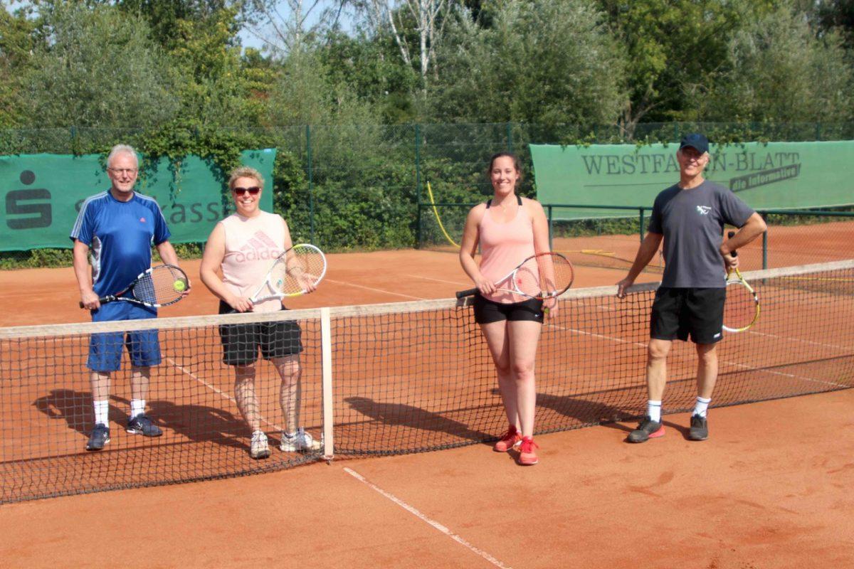 telekom-postsv-bielefeld-tennisabteilung-fun-doppel-turnier-12-09-2020-2