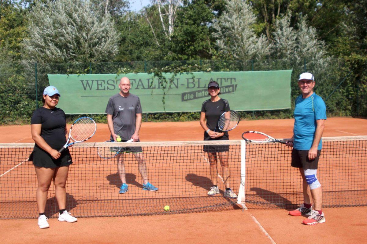 telekom-postsv-bielefeld-tennisabteilung-fun-doppel-turnier-12-09-2020-3