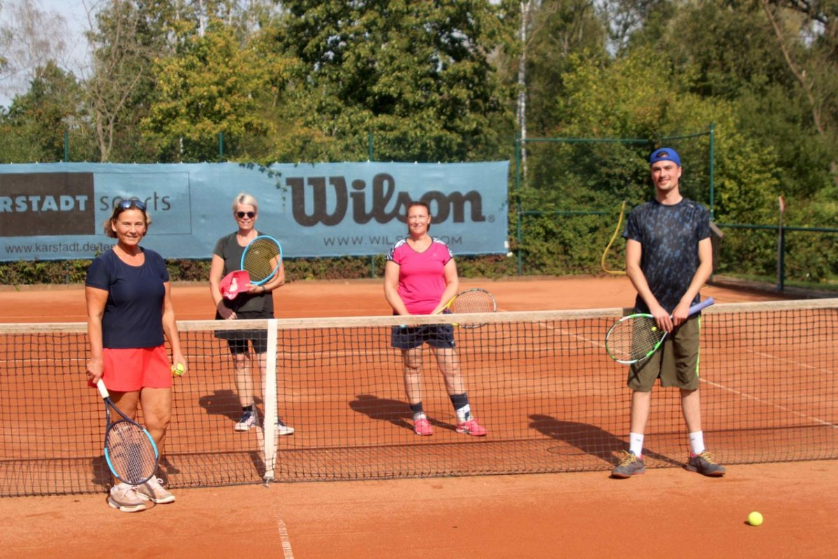 telekom-postsv-bielefeld-tennisabteilung-fun-doppel-turnier-12-09-2020-4