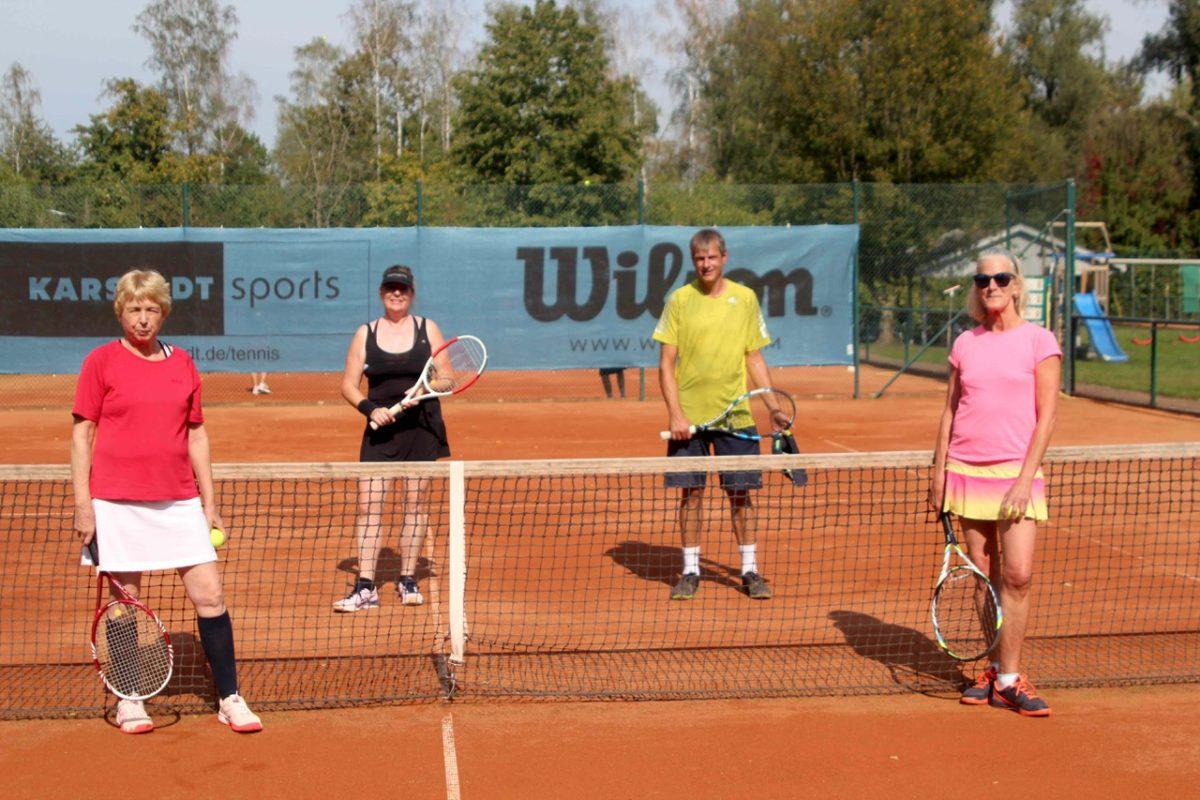 telekom-postsv-bielefeld-tennisabteilung-fun-doppel-turnier-12-09-2020-5