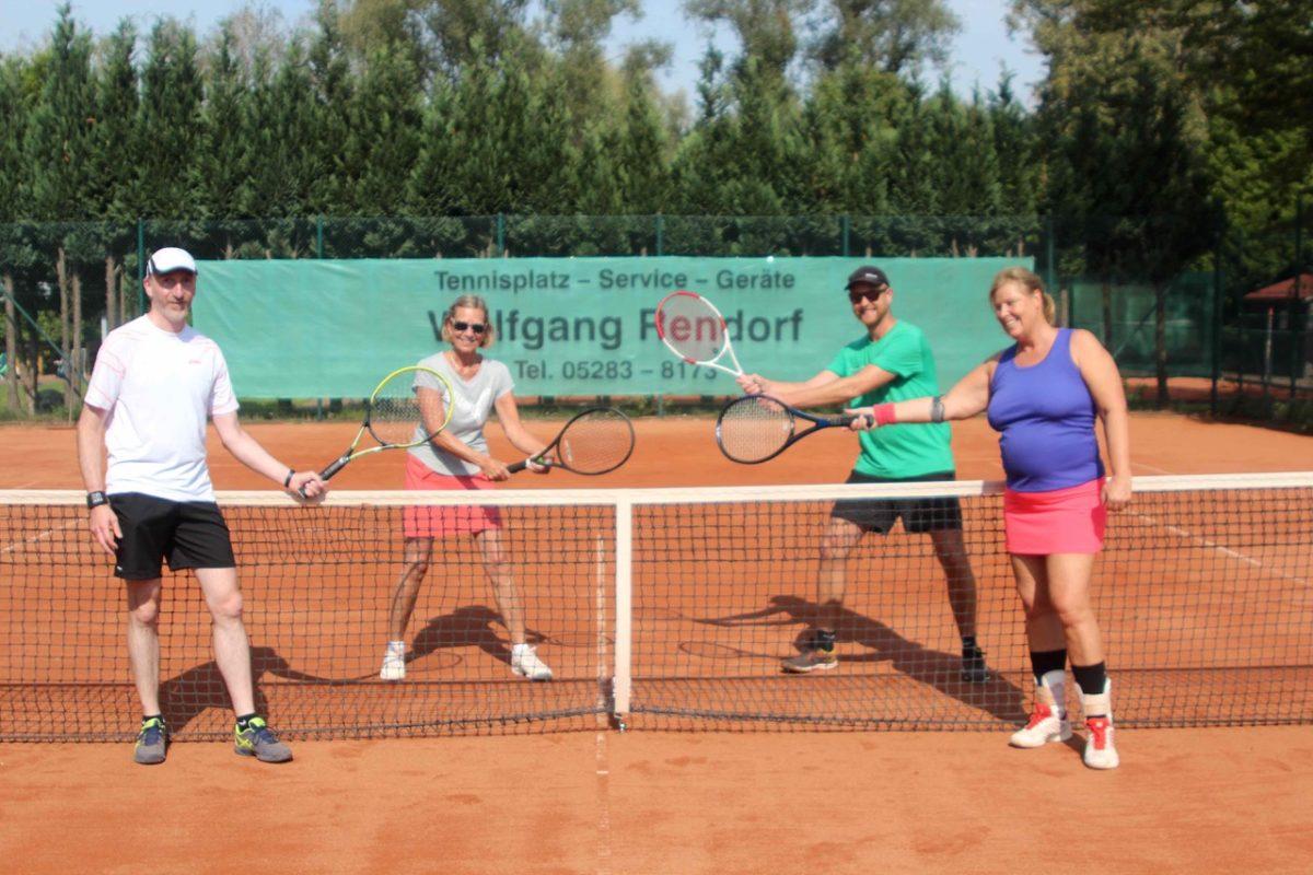 telekom-postsv-bielefeld-tennisabteilung-fun-doppel-turnier-12-09-2020-6