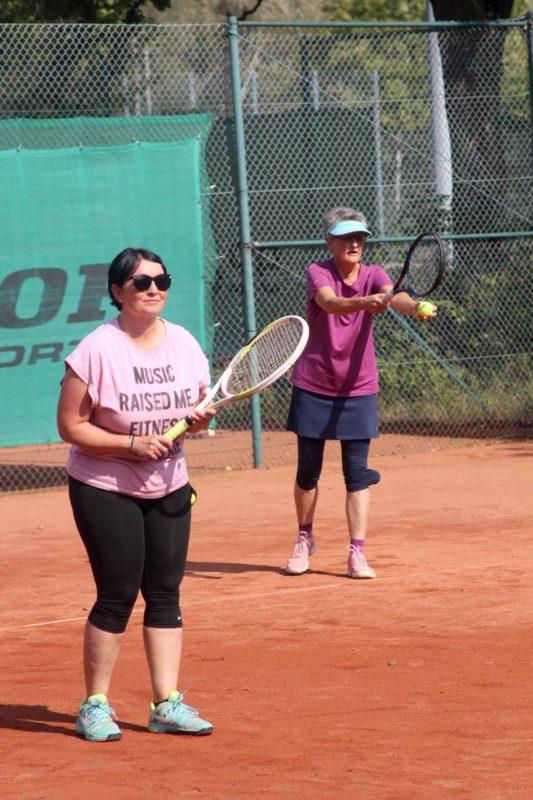 telekom-postsv-bielefeld-tennisabteilung-fun-doppel-turnier-12-09-2020-7