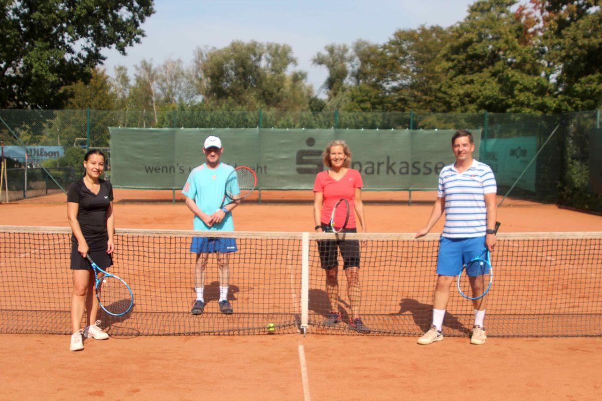 telekom-postsv-bielefeld-tennisabteilung-fun-doppel-turnier-12-09-2020-8