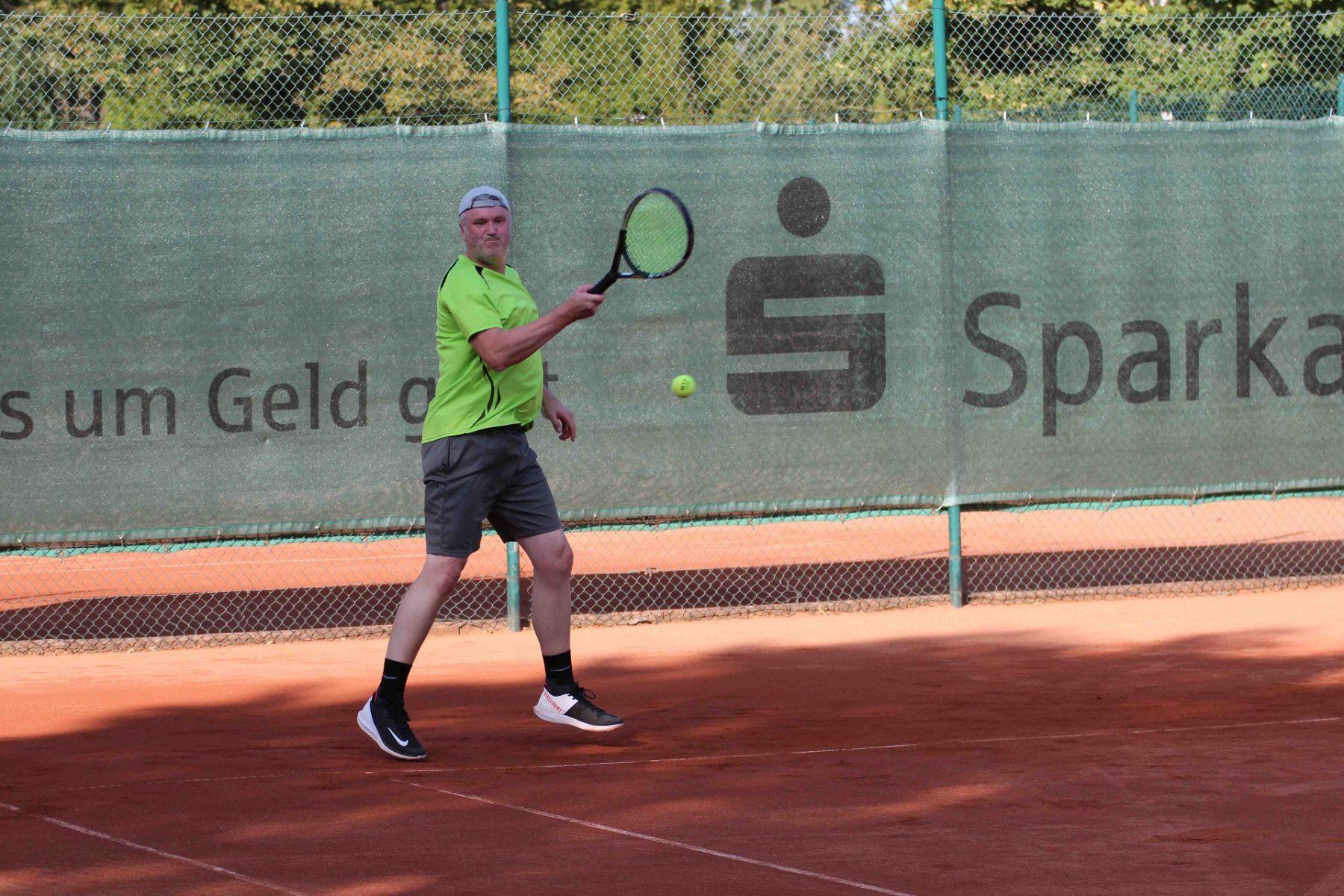 telekom-post-sv-bielefeld-tennisabteilung-vereinsmeisterschaften-2020-impressionen-12-hp