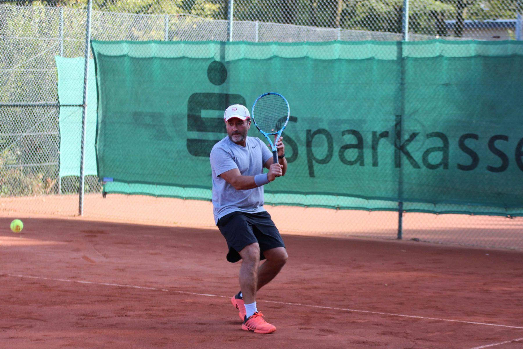 telekom-post-sv-bielefeld-tennisabteilung-vereinsmeisterschaften-2020-impressionen-13-hp