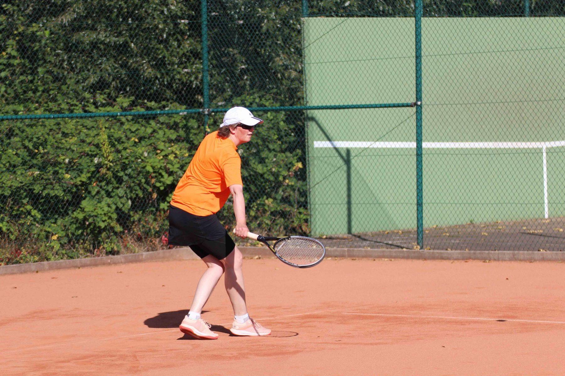 telekom-post-sv-bielefeld-tennisabteilung-vereinsmeisterschaften-2020-impressionen-2-hp