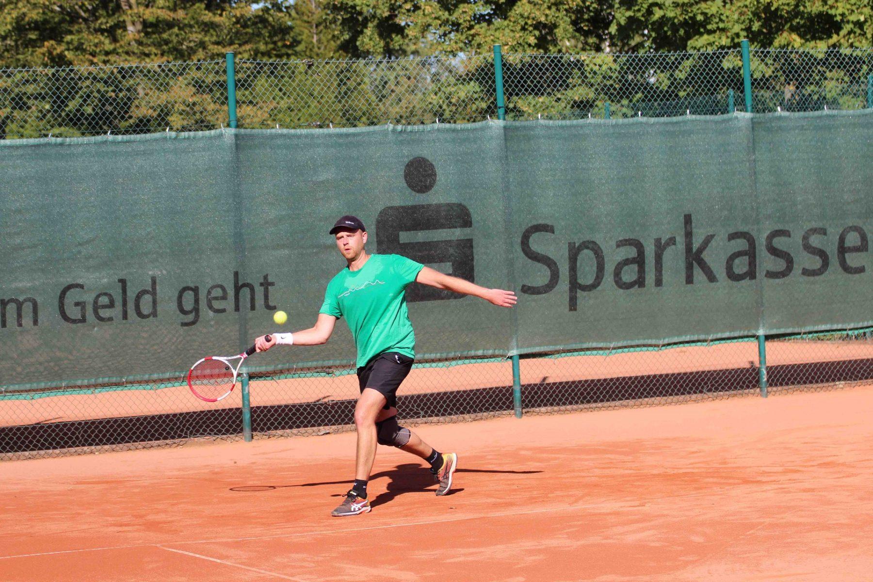 telekom-post-sv-bielefeld-tennisabteilung-vereinsmeisterschaften-2020-impressionen-4-hp
