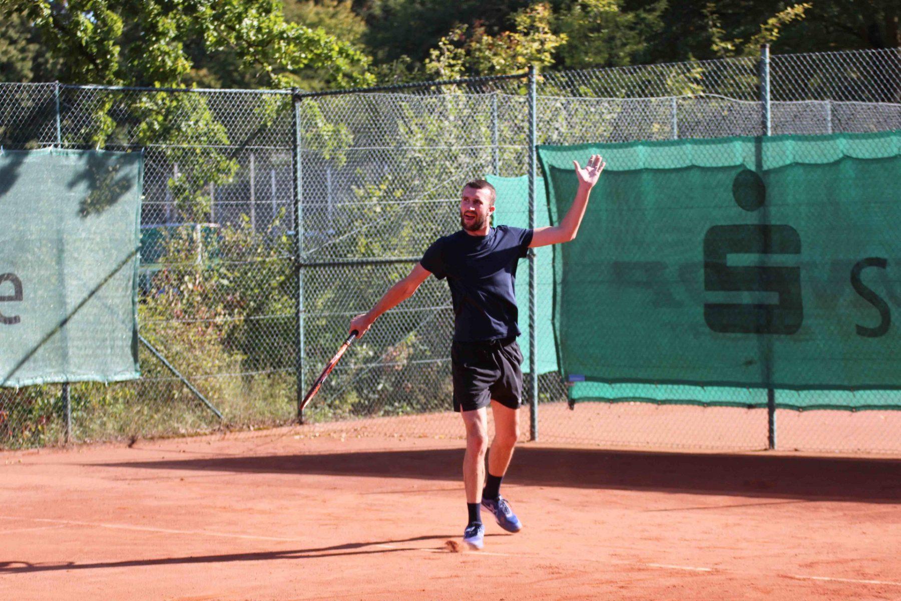 telekom-post-sv-bielefeld-tennisabteilung-vereinsmeisterschaften-2020-impressionen-5-hp