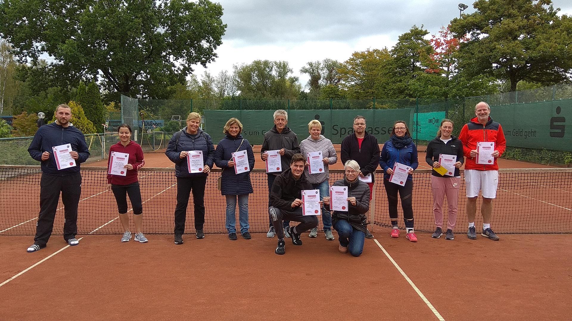 telekom-post-sv-bielefeld-tennisabteilung-vereinsmeisterschaften-2020-sieger-damen-einzel-nebenrunde+mixed-hauptrunde+mixed-nebenrunde-hp