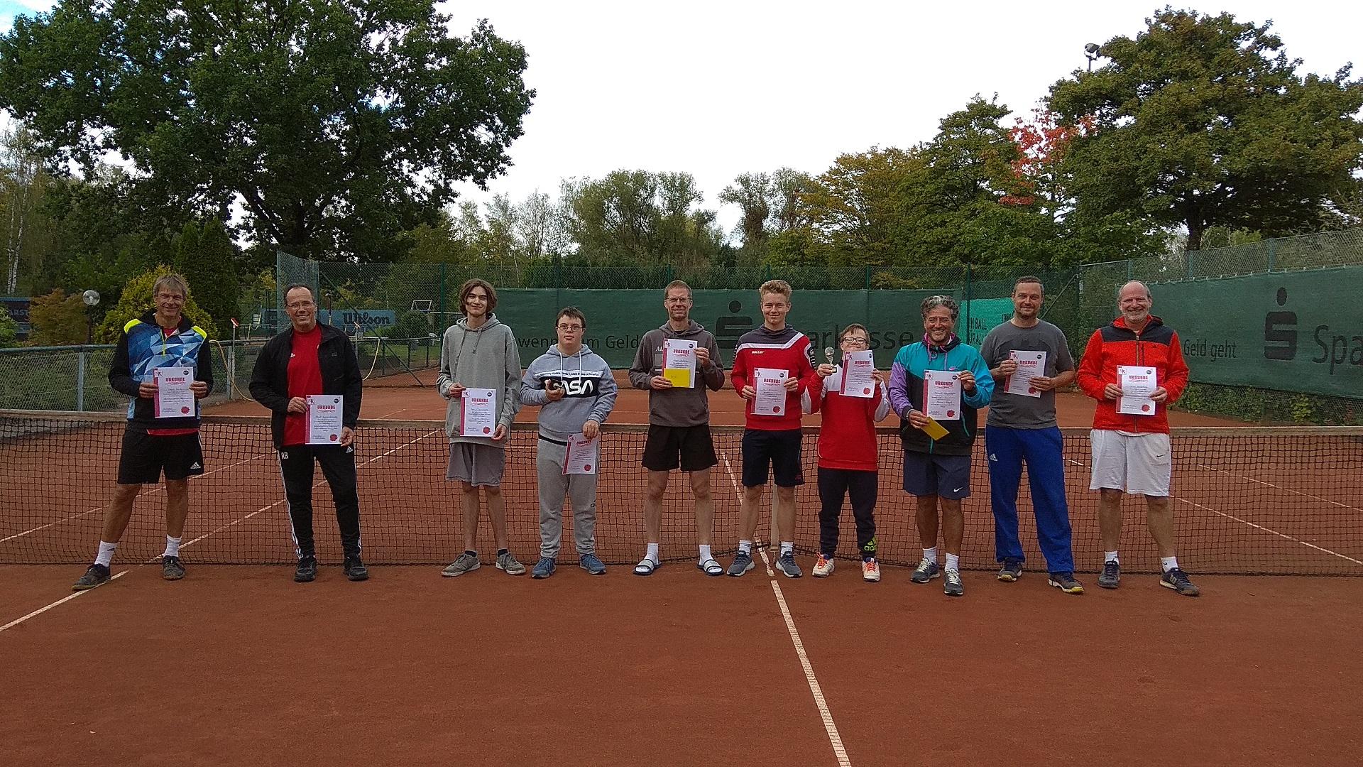 telekom-post-sv-bielefeld-tennisabteilung-vereinsmeisterschaften-2020-sieger-herren-doppel-nebenrunde-und-unified doppel-hp