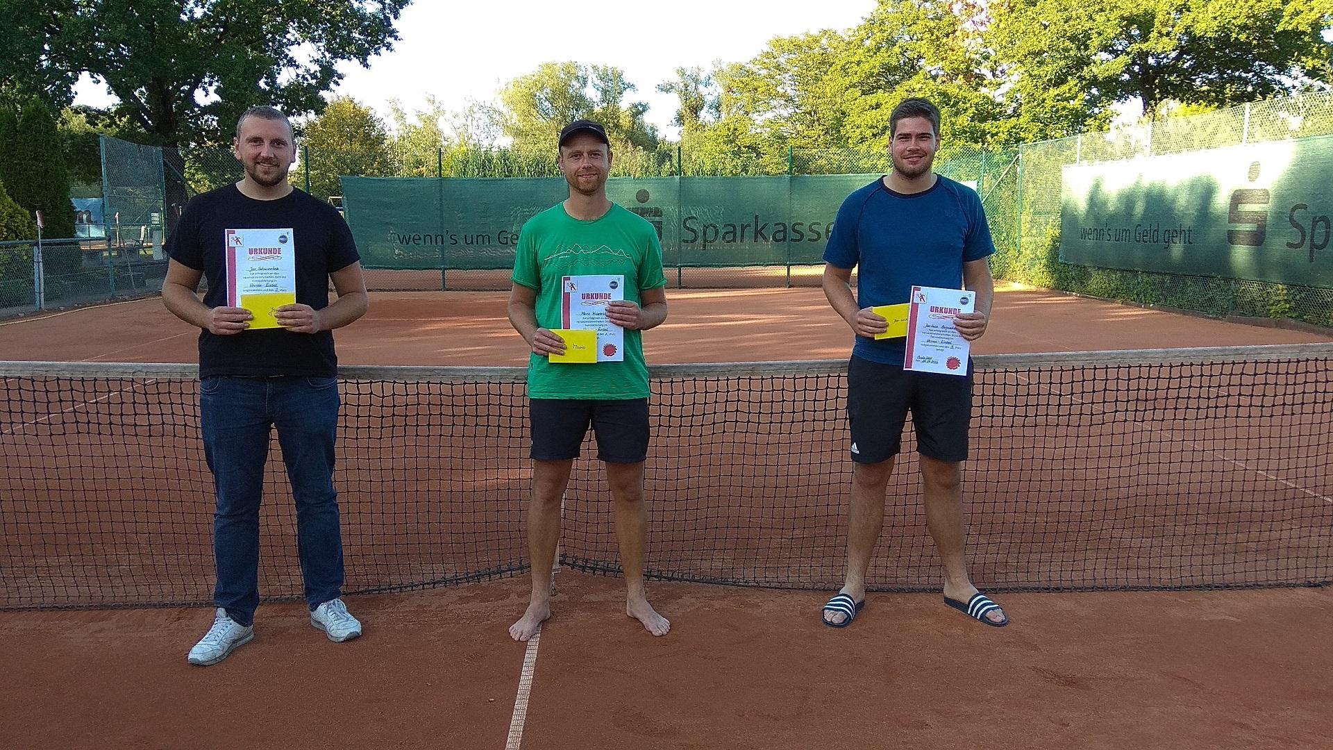 telekom-post-sv-bielefeld-tennisabteilung-vereinsmeisterschaften-2020-sieger-herren-einzel-hauptrunde-hp