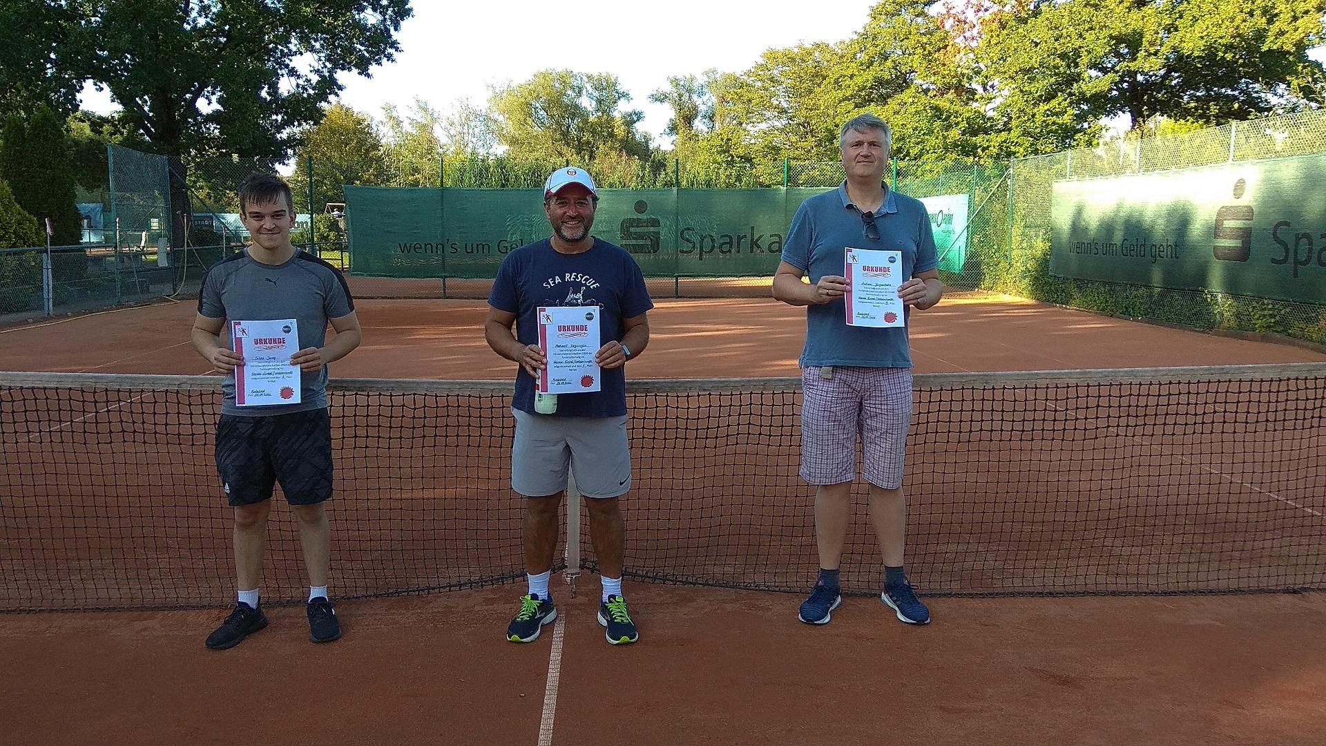 telekom-post-sv-bielefeld-tennisabteilung-vereinsmeisterschaften-2020-sieger-herren-einzel-nebenrunde-hp