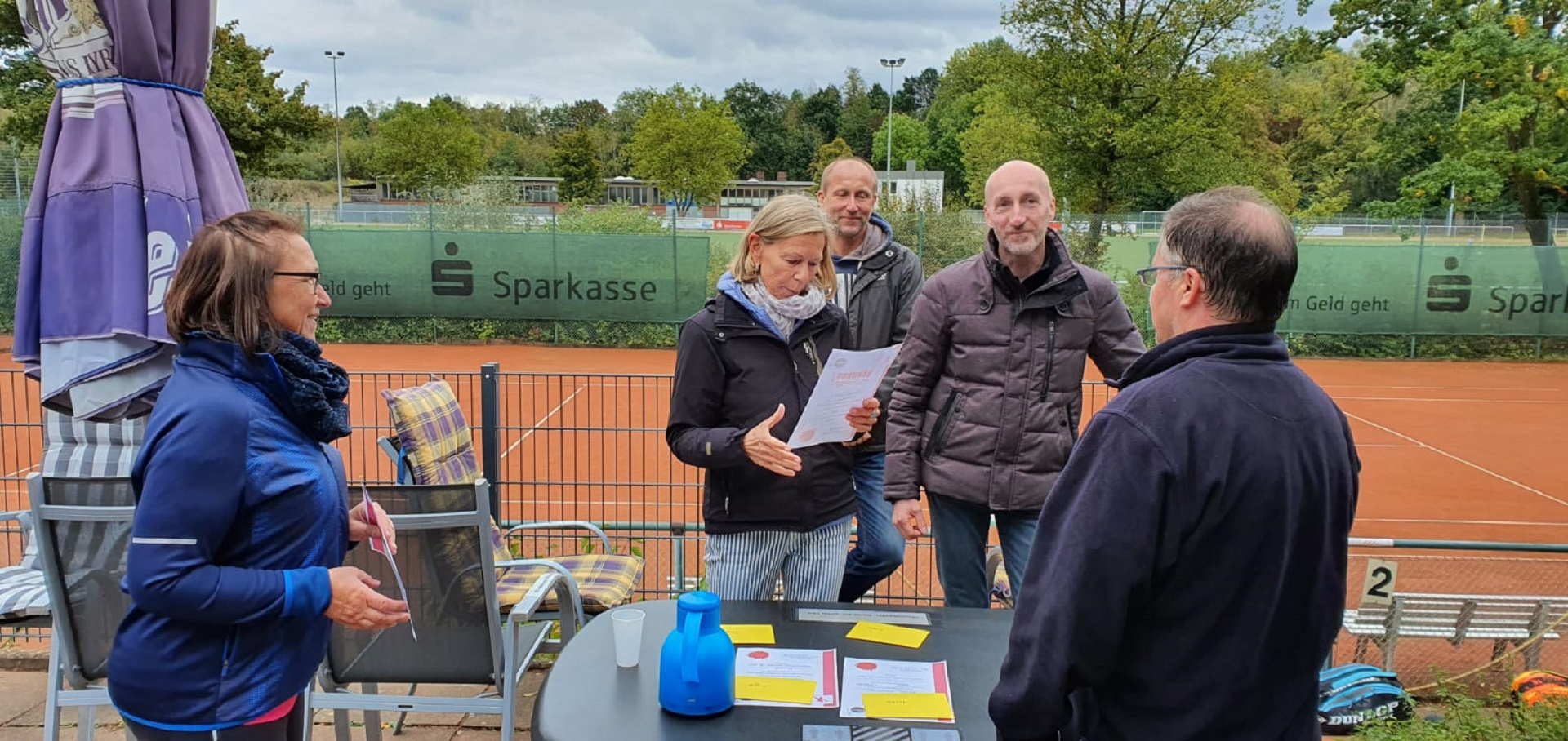 telekom-post-sv-bielefeld-tennisabteilung-vereinsmeisterschaften-2020-siegerehrung-1-hp