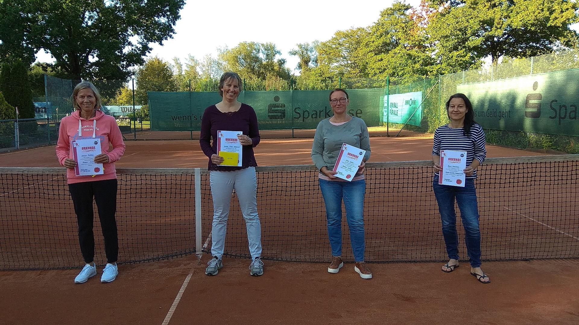 telekom-post-sv-bielefeld-tennisabteilung-vereinsmeisterschaften-2020-siegerinnen-damen-einzel-hauptrunde-hp